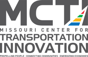 Missouri Center for Transportation Innovation (MCTI)
